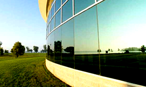 folii-solare-cladiri