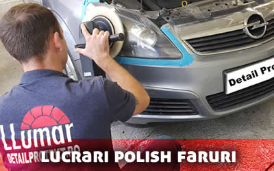 Icon Blog Polish Faruri