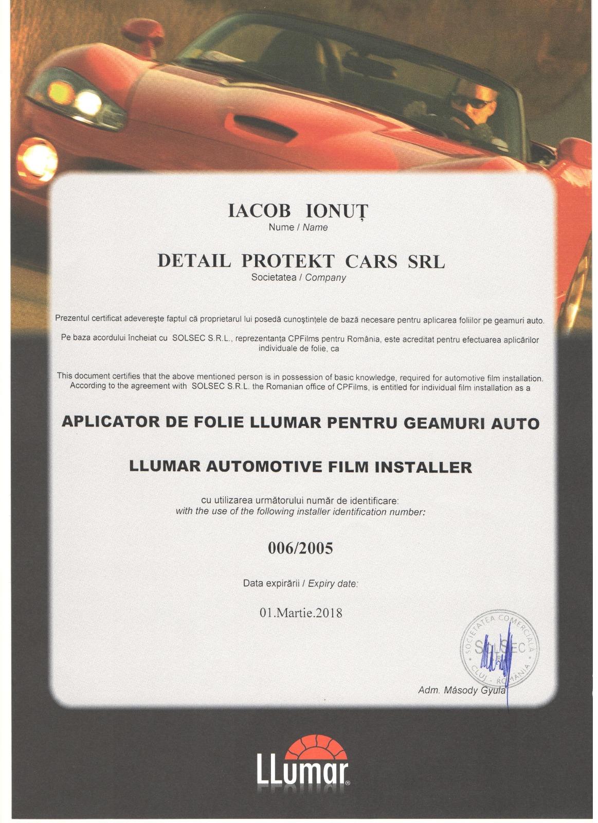 ionut-iacob-aplicator-autorizat-folie-auto
