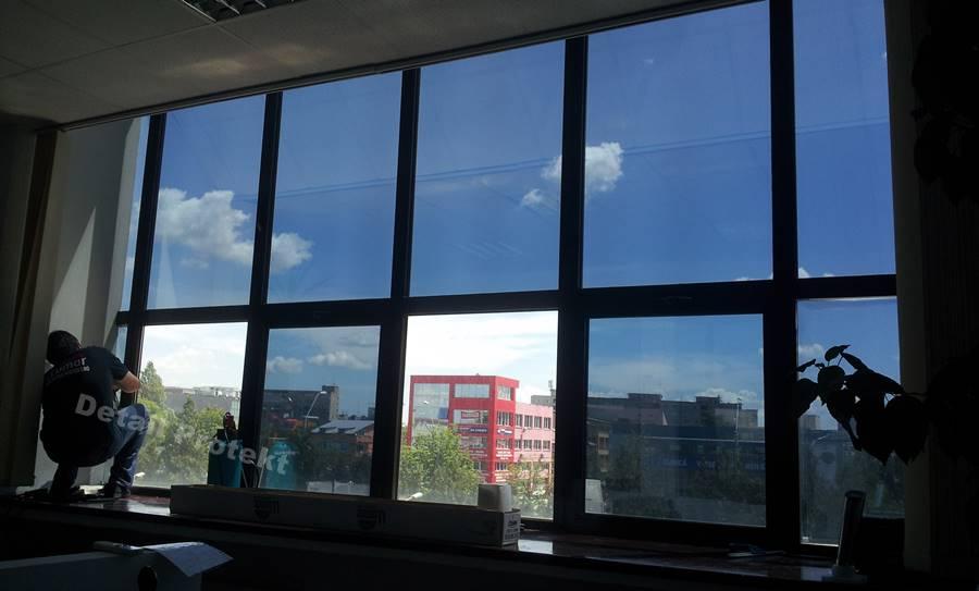 3m-folii-geamuri