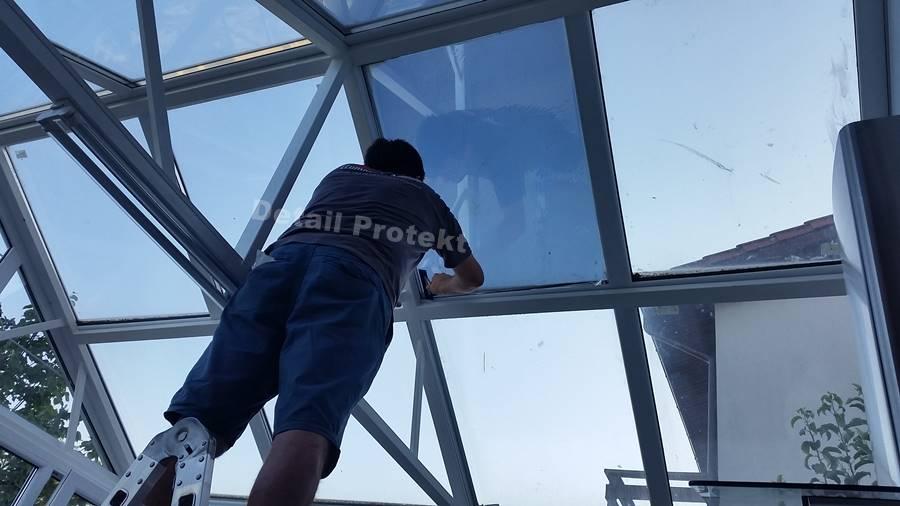 folie-reflexiva-geamuri