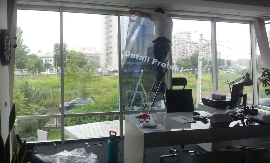 folii-protectie-solara
