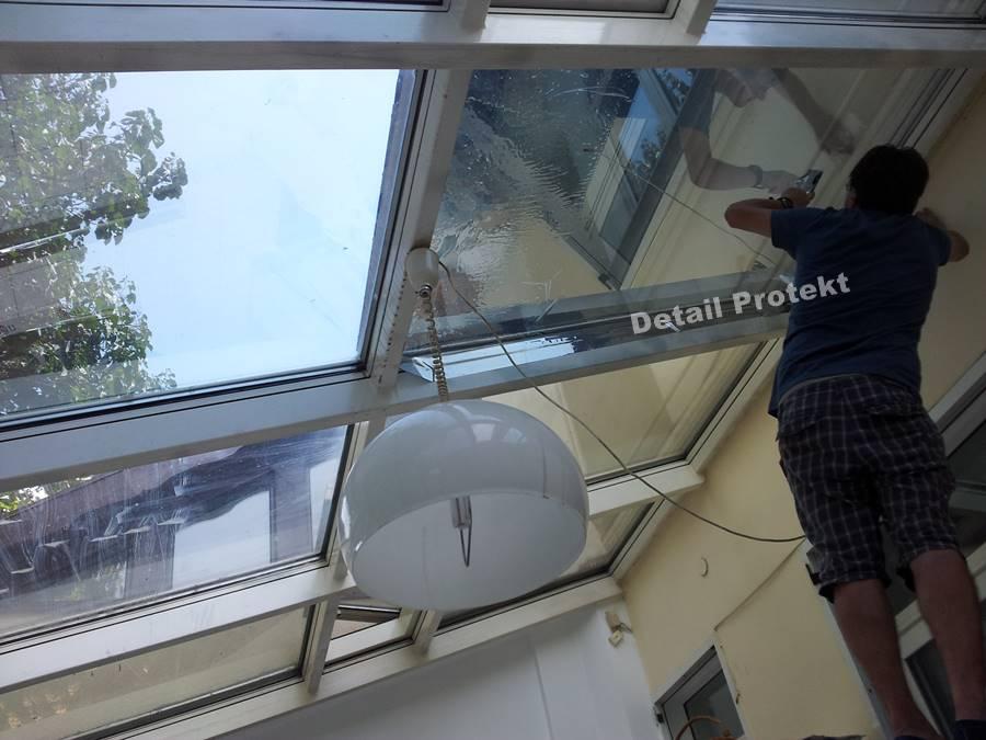 colantare-geamuri-cladiri