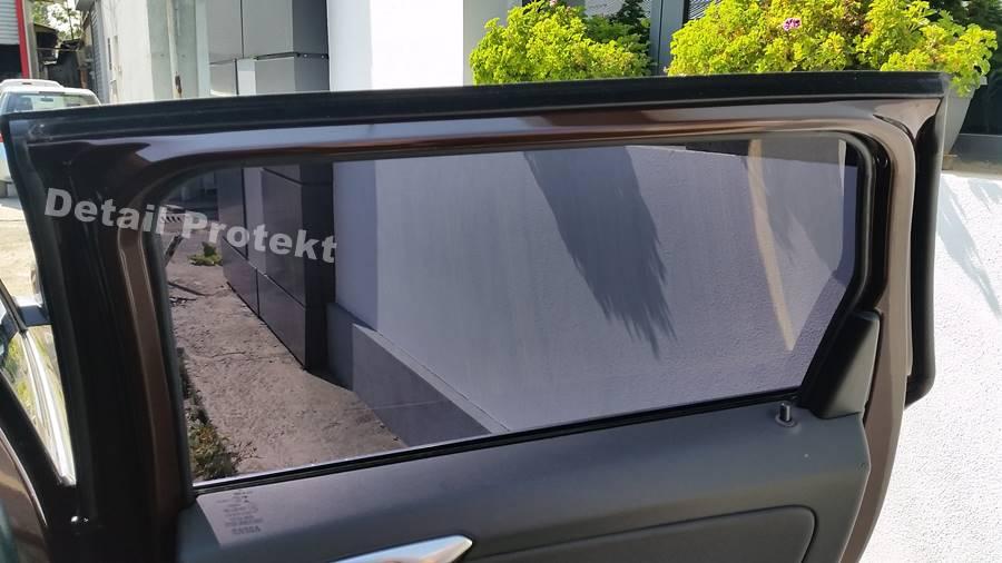 folie auto sector 5 detail protekt. Black Bedroom Furniture Sets. Home Design Ideas