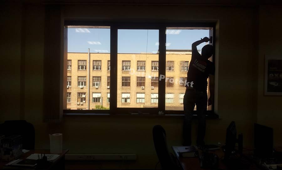 folie-geamuri-birou
