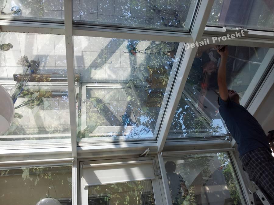 folie-oglinda-cladiri