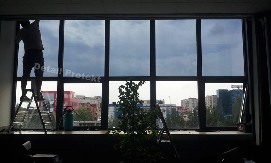 folie-solara-geam