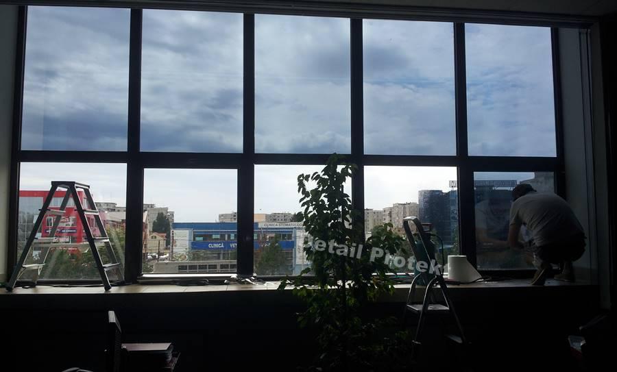folie-solara-geamuri