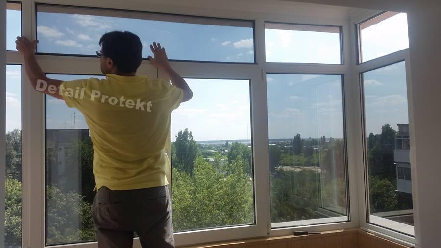 folii-solare-balcon