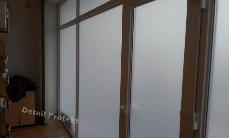 geamuri-opace-cladiri