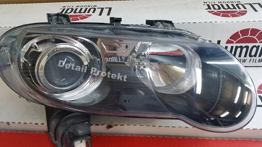polish-3m-faruri