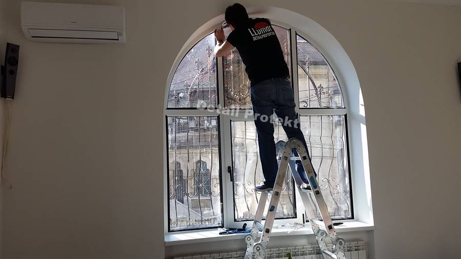 window-tint-llumar